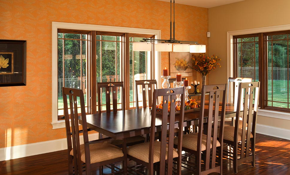 Dining Room Furniture In Saratoga Springs Ny