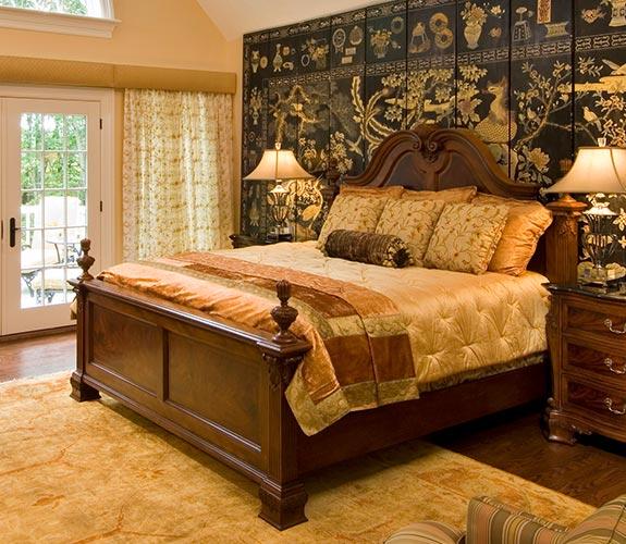 Signature Furniture Gallery: Interior Design Gallery By Saratoga Signature Furniture