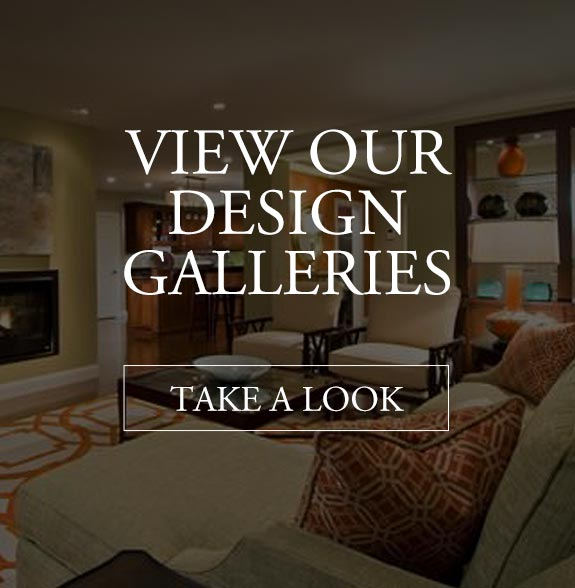 View our Design Galleries