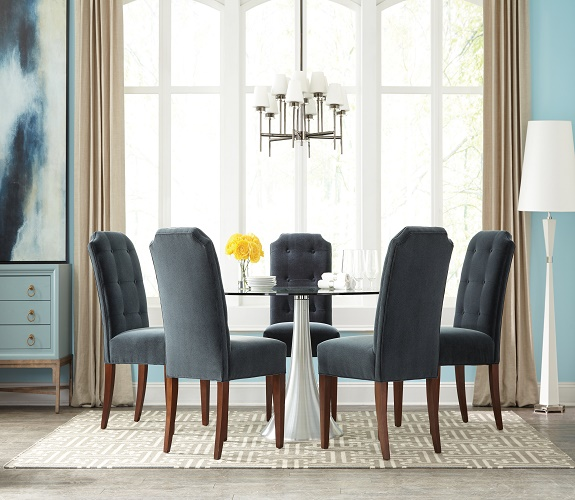 Dining Room Furniture in Saratoga Springs, NY