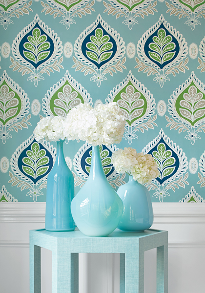 Wallpaper & Why You Absolutely Need It!