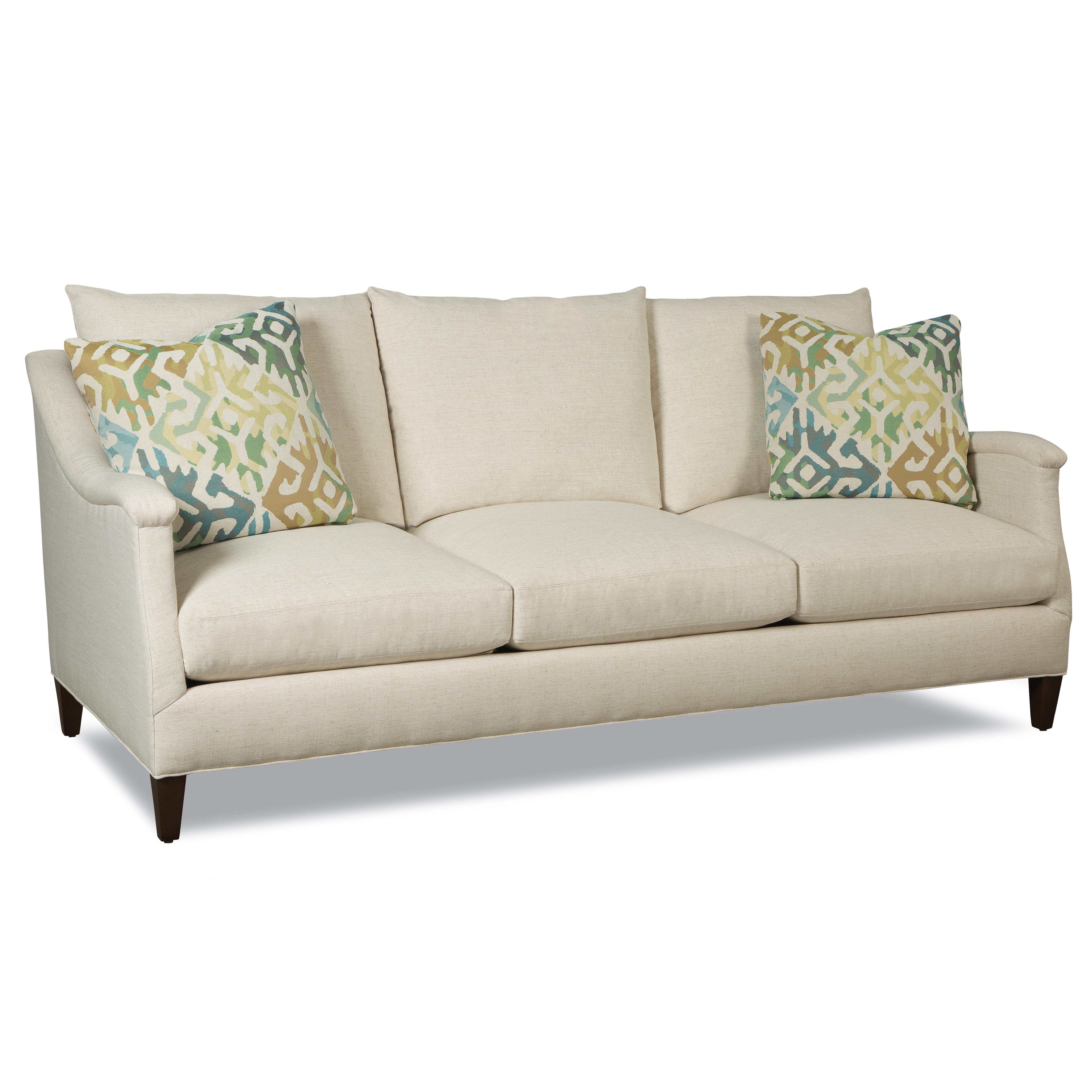 Get The Look Saratoga Signature Furniture and Interiors