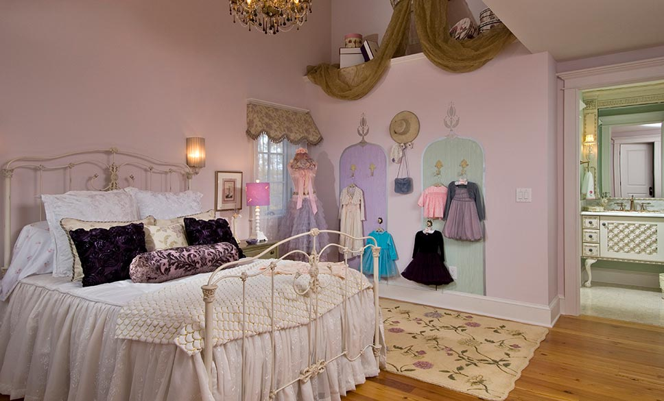 children's room furniture