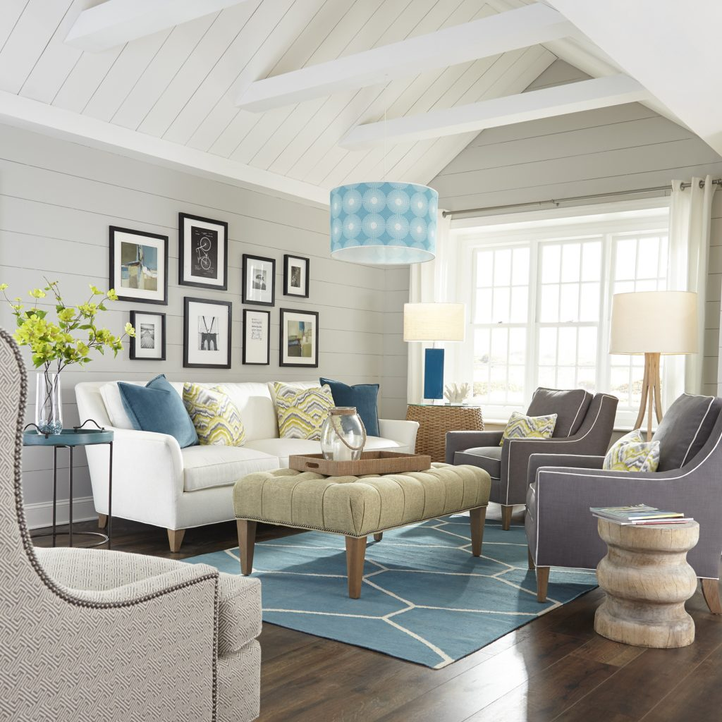 Living Rooms · Dining Room Furniture In Saratoga Springs, NY