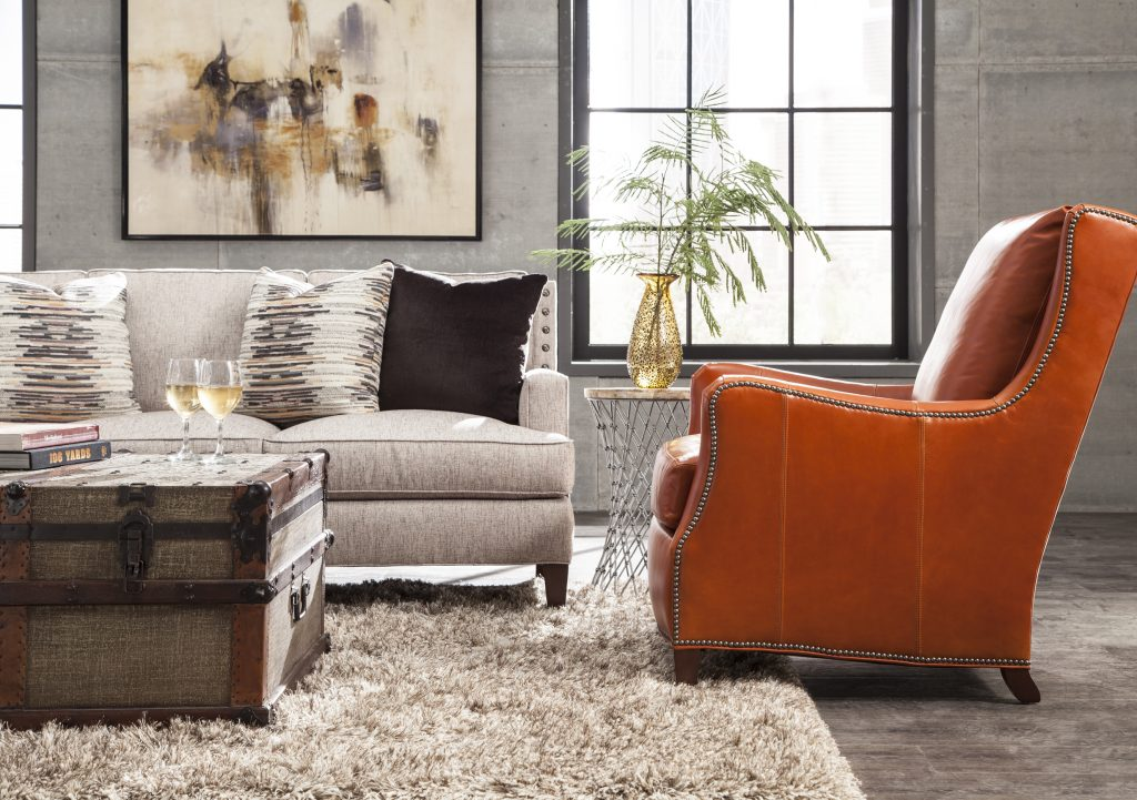 Saratoga Signature Furniture And Interiors