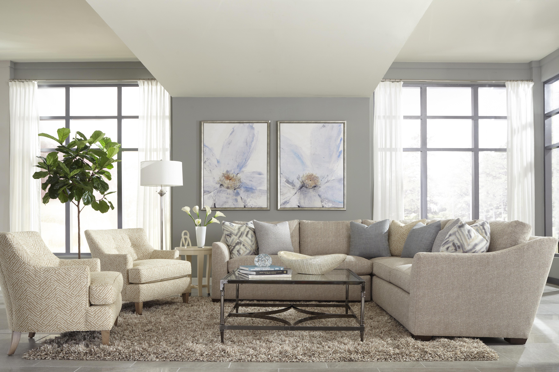 Customer Reviews Saratoga Signature Furniture and Interiors