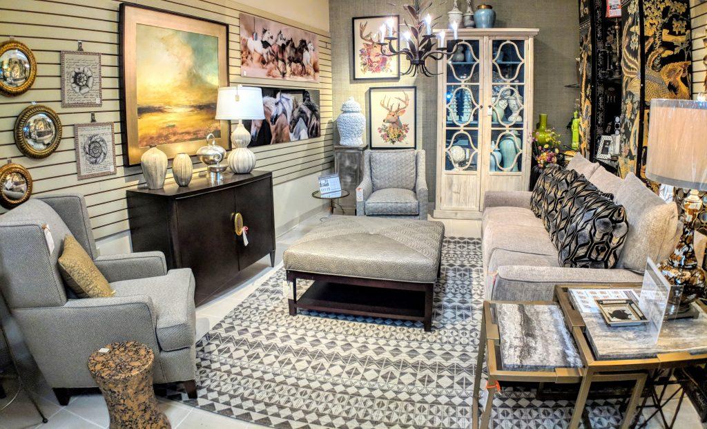 Furniture Sale Saratoga