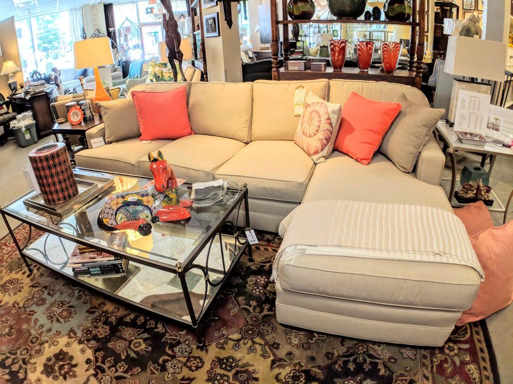 Furniture Sale in Saratoga