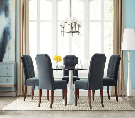 Dining Rooms Saratoga Signature Furniture And Interiors