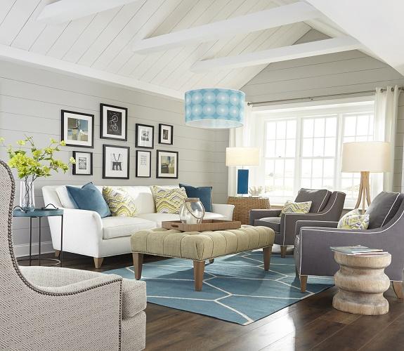 Furniture in Saratoga Springs, NY