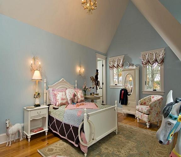 Children's Furniture in Saratoga Springs