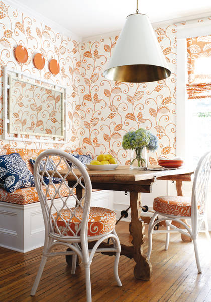 Accessorizing Your Home Like a Pro