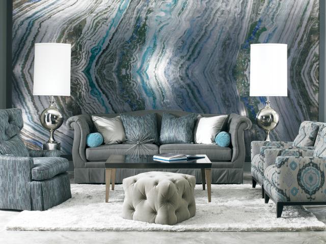 fine furniture in saratoga