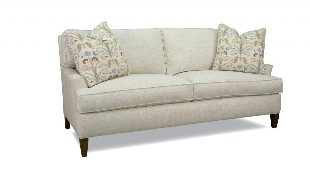 Furniture in Saratoga